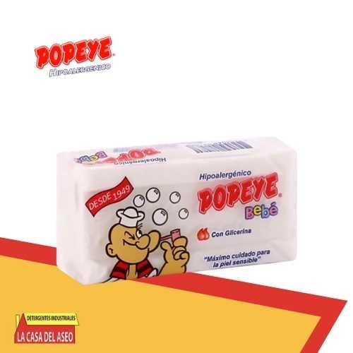 JABON POPEYE
